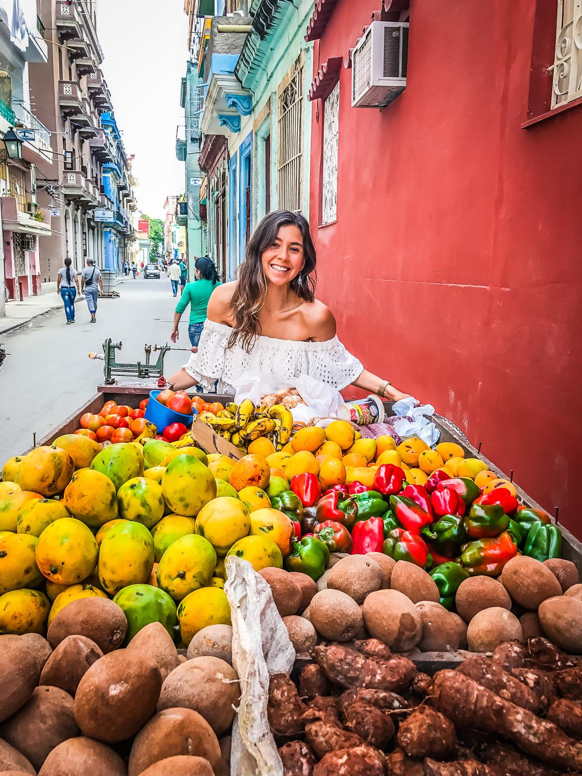 rawvana-fruits-cuba