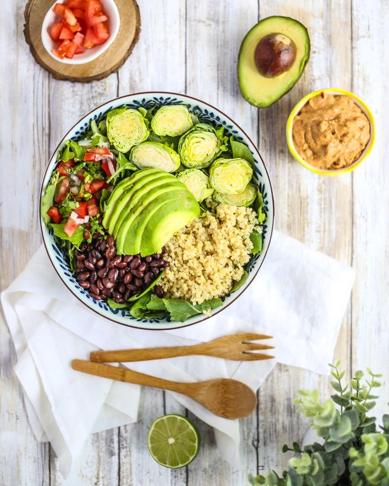 yovana-lunch
