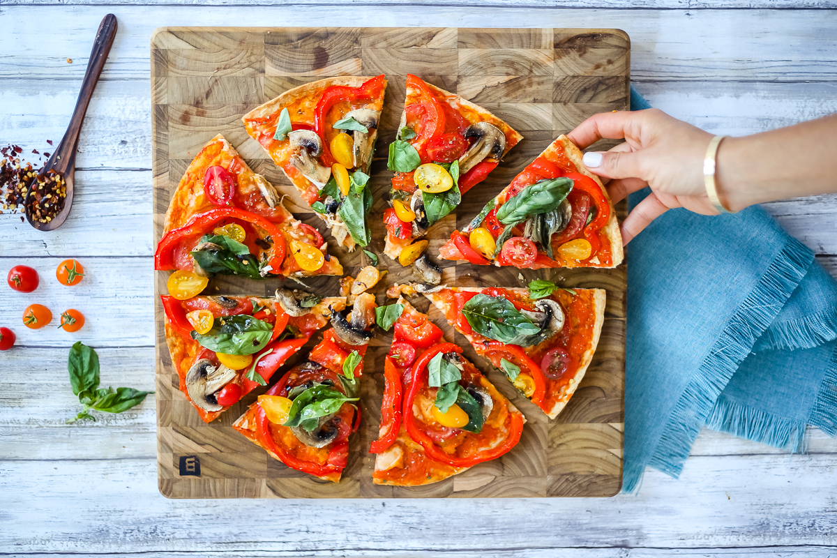rawvana-pizza-vegan-2