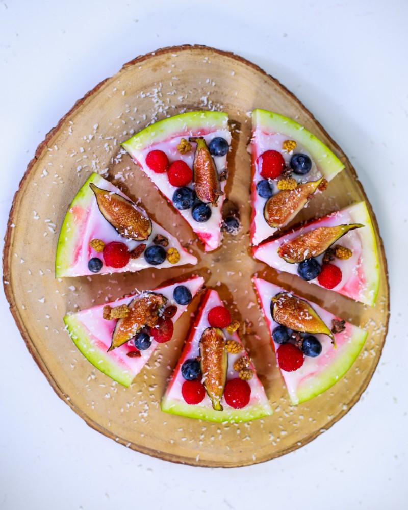yovana watermelon recipes