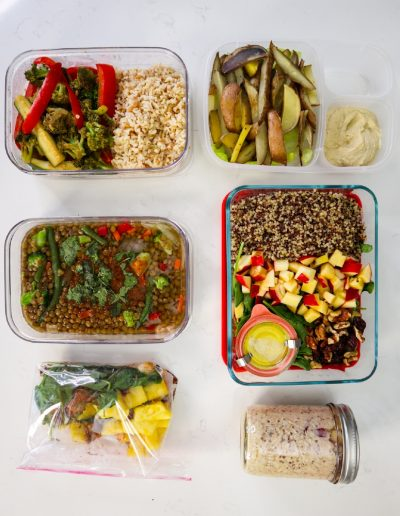 weight-loss-meal-prep-3