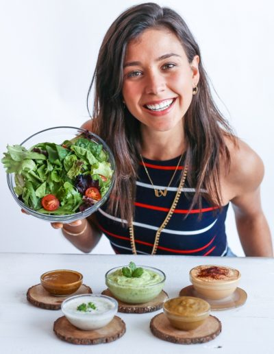 healthy-salad-dressing-recipes-1