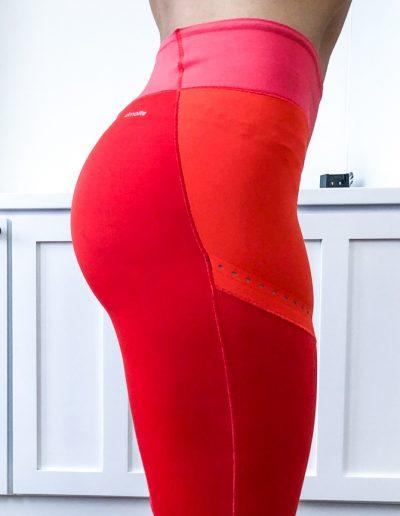 leg-workout-and-recipe-3