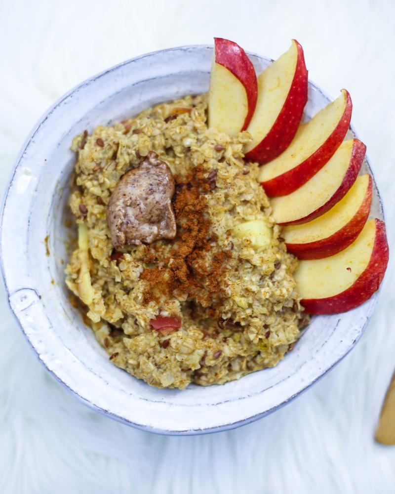 cozy-breakfast-recipes-