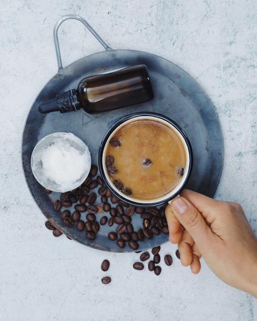 Bulletproof-coffee-yovana
