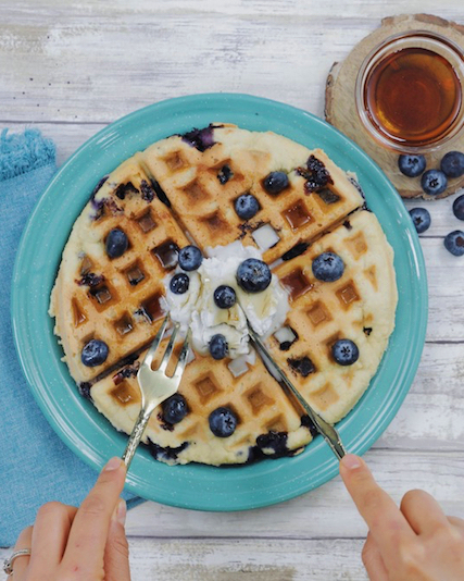 blueberry-pancakes-recipe