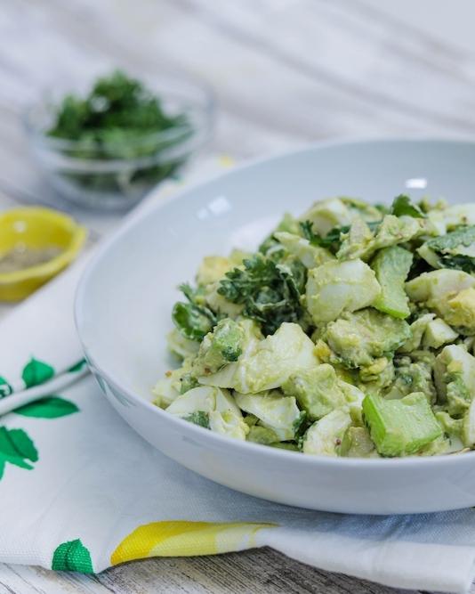 Egg-Salad-yovana