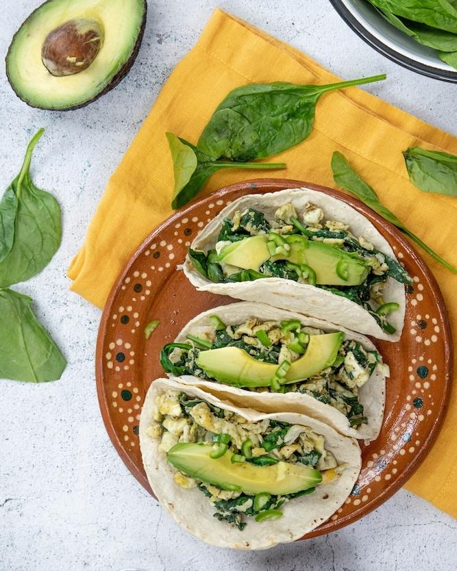 Egg-tacos-yovana