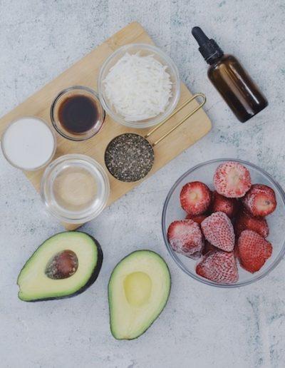 berry-smoothie-bowl-recipe-1