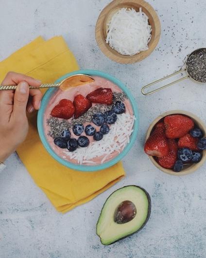 berry-smoothie-bowl-recipe