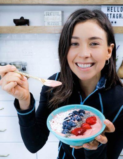 berry-smoothie-bowl-recipe-3