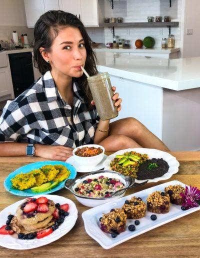 breakfast-with-oats-2