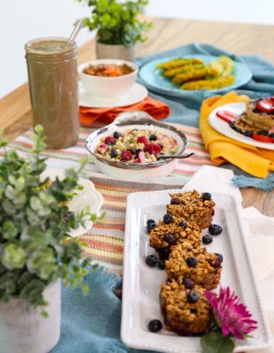 breakfast-with-oats-3