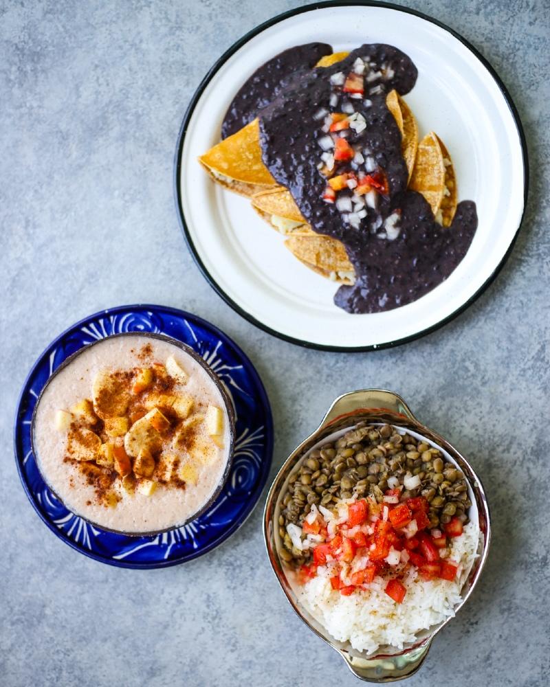 one-dollar-recipes-yovana